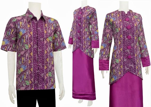 batik batik online